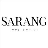 sarang-collective